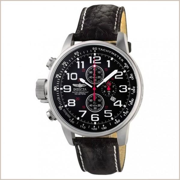 Pánské hodinky Invicta Force 2770