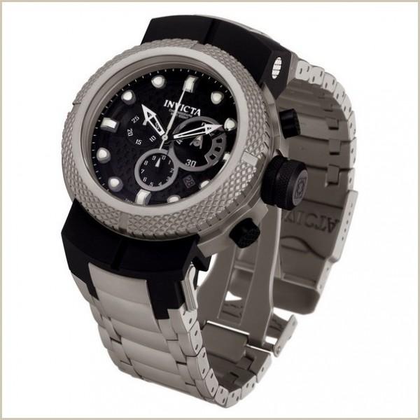 Pánské hodinky Invicta Coalition Forces 0671