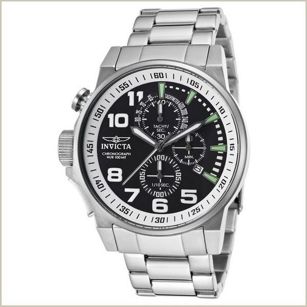 Pánské hodinky Invicta Force 14955